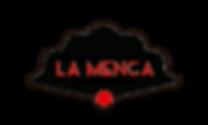 lamenca.png