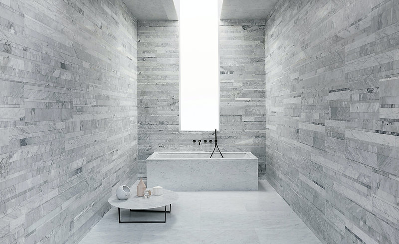 Salvatori_WF_Lithoverde-in-Bianco-Carrara_Oyster_Dritto-1_edited.jpg