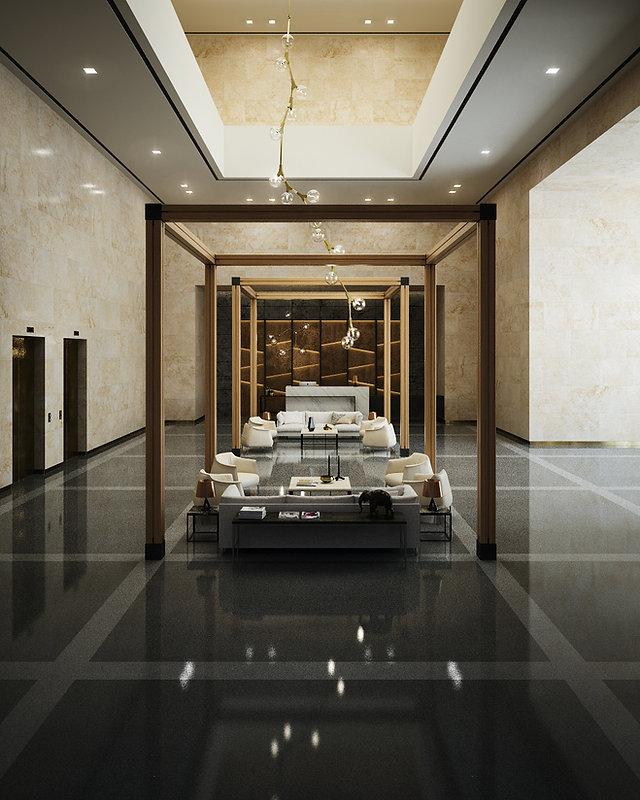 HOTEL_GEN.jpg