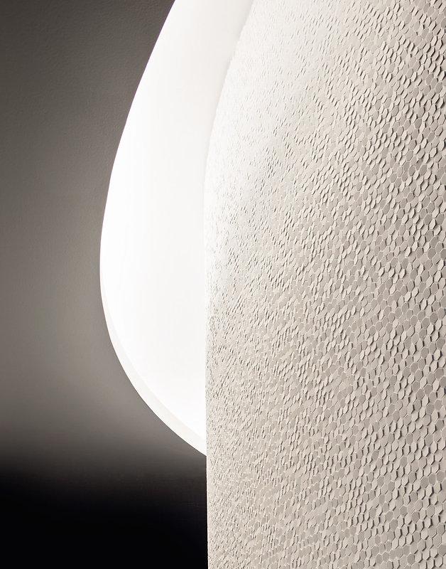 826_z_16---Phenomenon-Bianco-Honeycomb-B.jpg