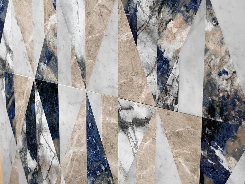 Lithos_Design_Opus_tangram_cosmo_marble_flooring.jpg