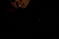 In the Dark 2010