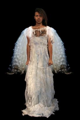 The Bride of Palestine 2012