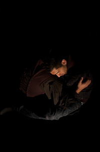 Hug 2010