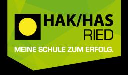 HAK-Logo.png