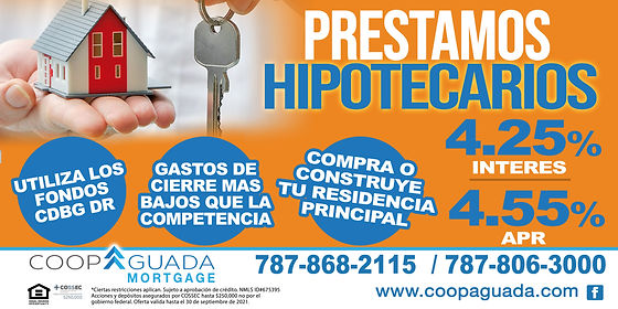 HIPOTECA 2021 (banner 3x6).jpg