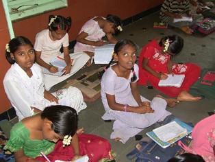 Praxis-HAS: Weihnachtsbuffet für  Entwicklungsprojekte