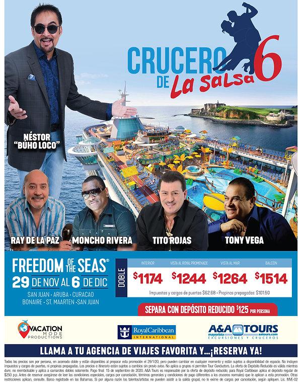 Crucero_Salsa_6_FLYER_mayorista.jpg