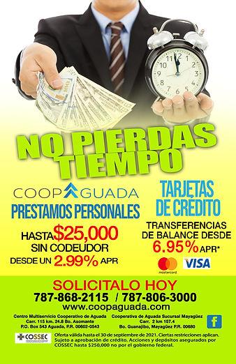 Promo aguada COOP GENERICO.jpg