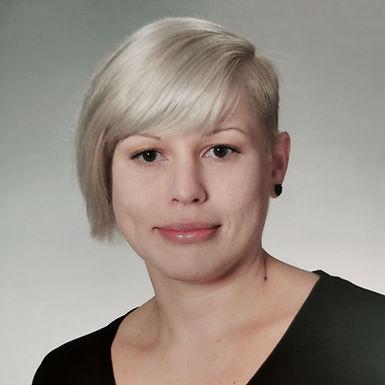 Mag. Janine ZAUNER