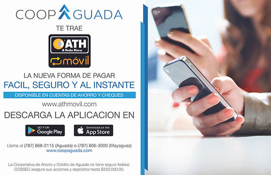 Promo ATH Movil 2.jpg