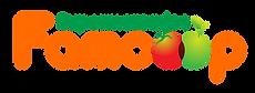 FAMCOOP-Logo-transparente_(pequeño).png