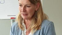 Onlinebewerbungstraining mit Frau Dipl.-Päd. Ing. Annemarie Humer