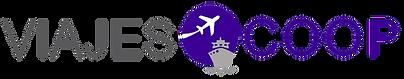 Logo Viajes Coop png.png