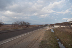 А-290_км_17-25 (22)
