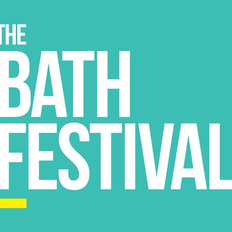 The Bath Festival May 2018