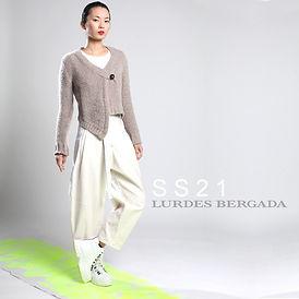 LURDES BERGADA SS21  4.jpg