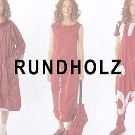 Wix Rundz Square 2.jpg
