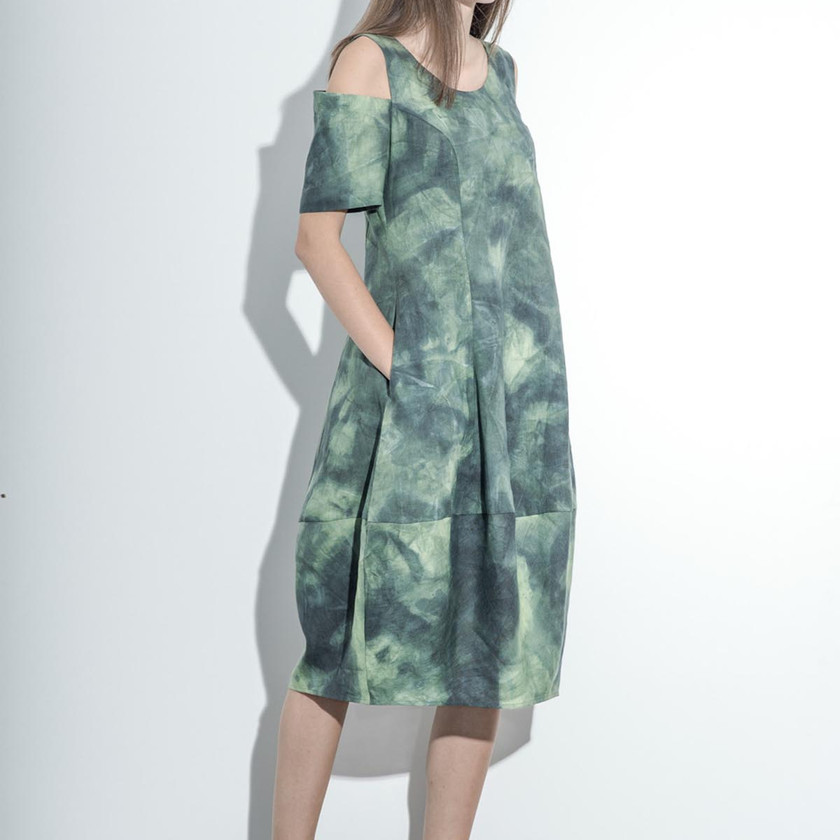 XD Xenia Design Dresses at Blue Clothing. The Loft.