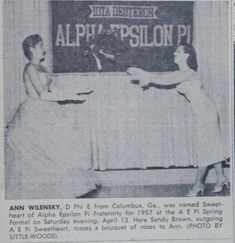 April 16, 1957 Sweetheart Handover.png