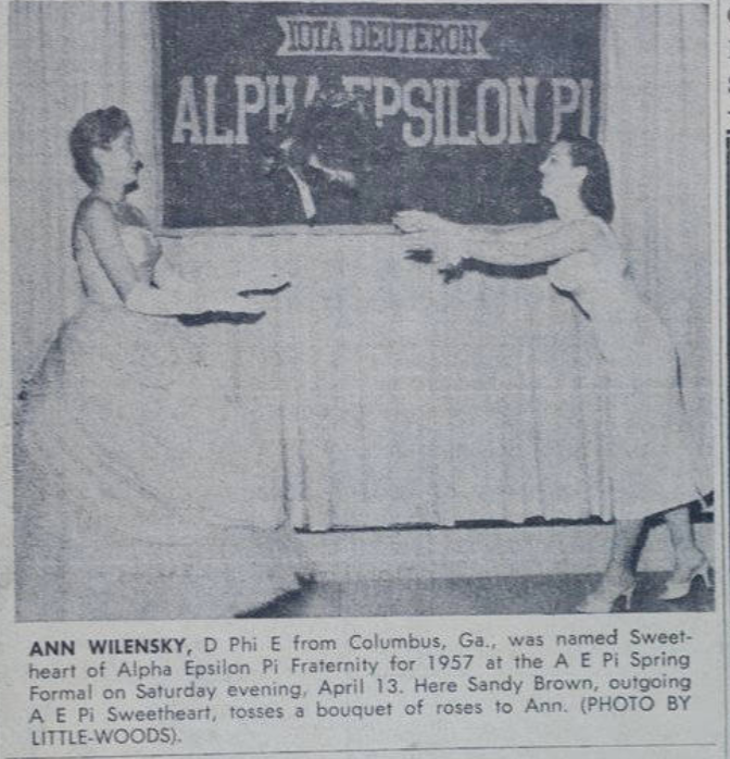 April 16, 1957 Sweetheart Handover.png