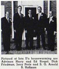1951 House Built .png