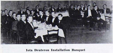 Installation 1942.png