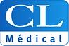LOGO CL Medical.png