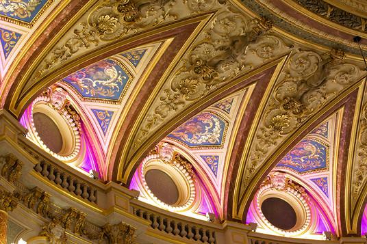 Salon_Opéra_(31)_HDr.jpg