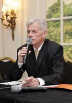 François Tois.jpg