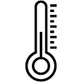 Temperature-Checks-of-Staff (2).png