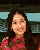Vidhi Tamboli.jpg