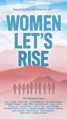 Women Let's Rise - Cover.jpg