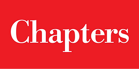 1200px-Chapters_Logo.svg.png