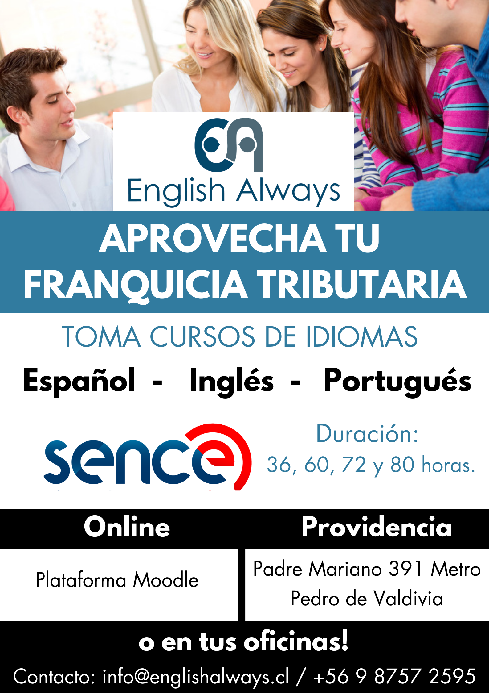 FRANQUICIA (1)