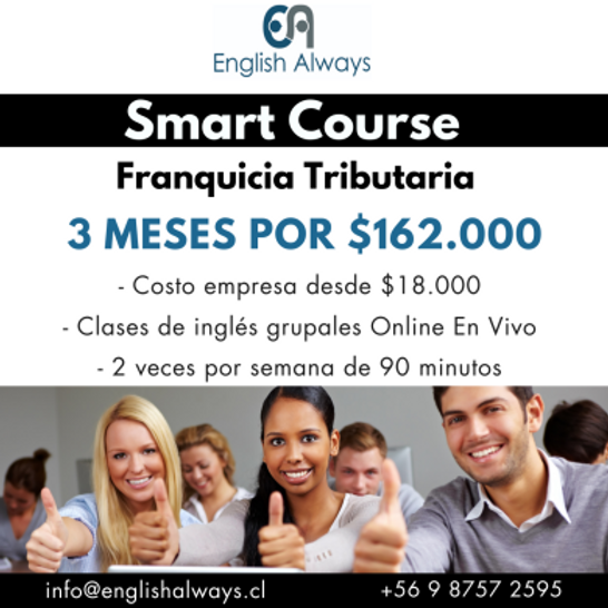 Smart Course_dcto..png