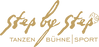 Logo gold png.png