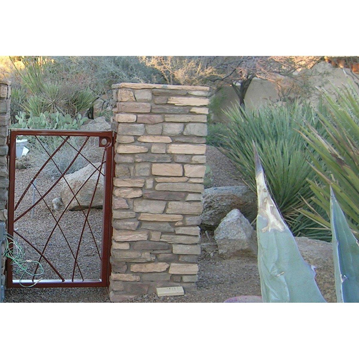 Wrought iron gate.jpg