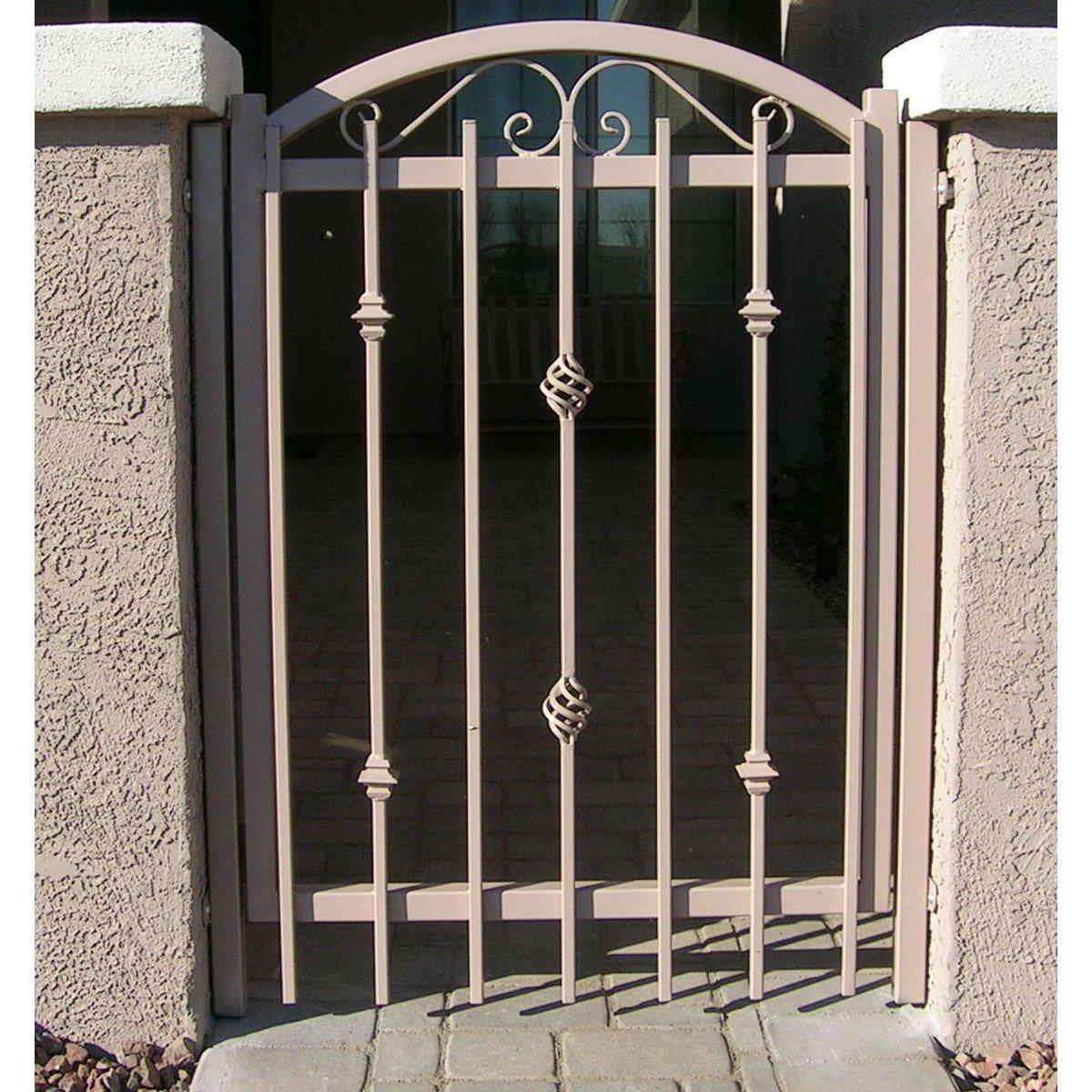 Twisted Basket Gate.jpg