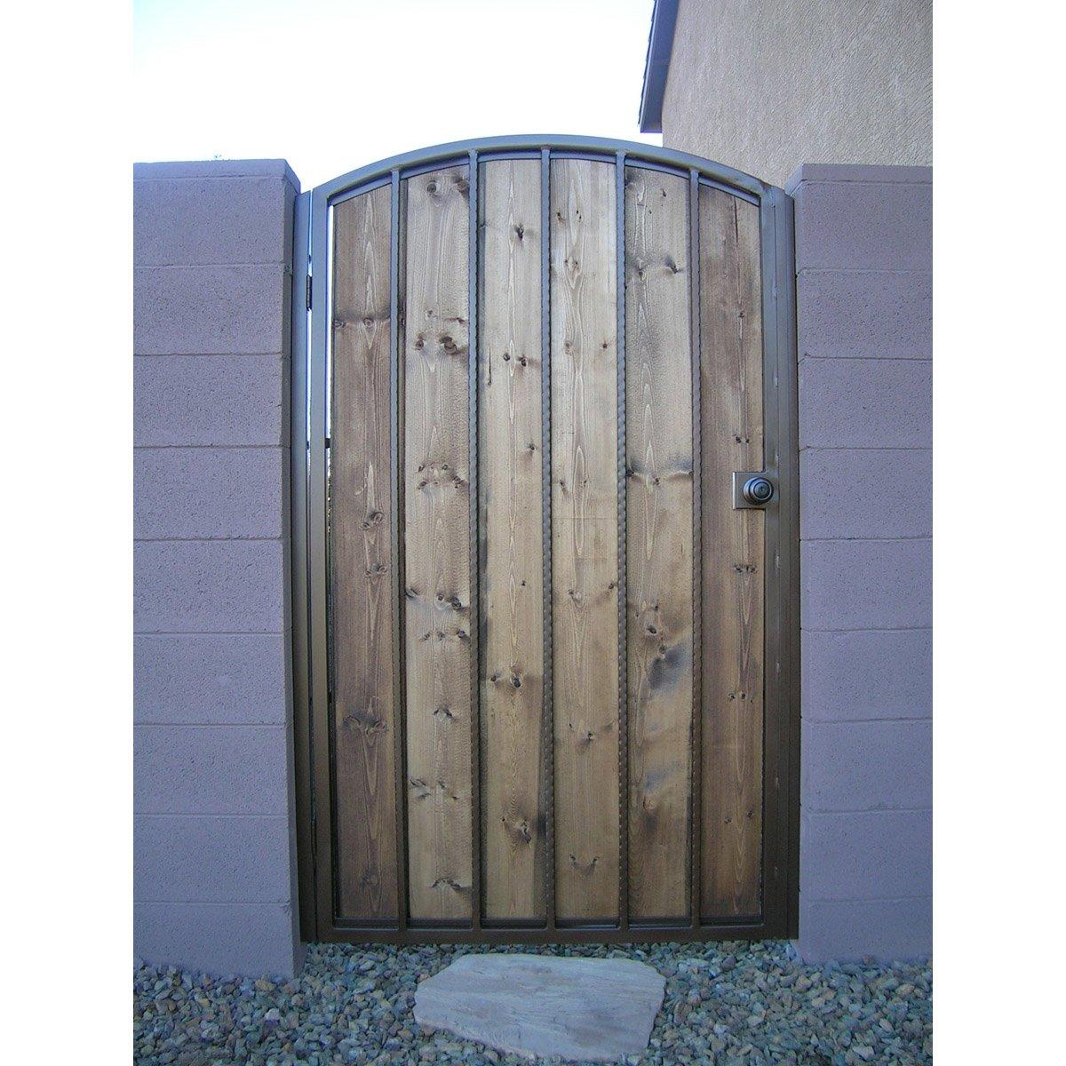 Wood and Steel Gate.jpg