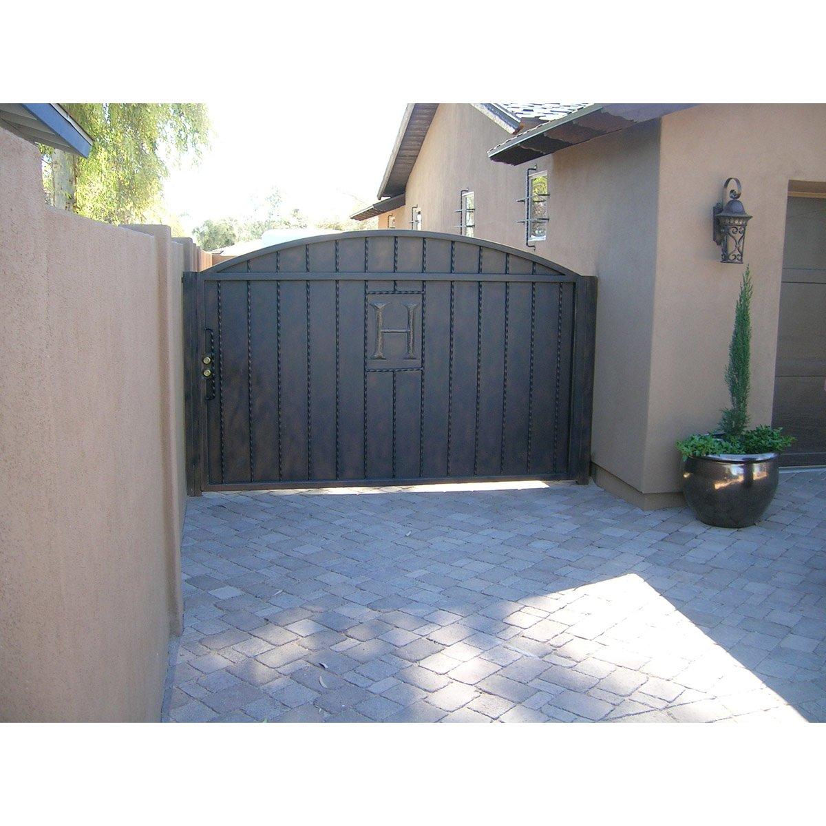 Large Access Gate.jpg