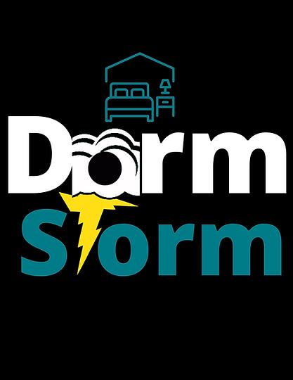 Dorm Storm.png