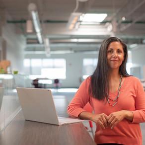 """Women4Cyber y la Comisión Europea lanzan el """"Registro de Expertos de Women4Cyber"""""""