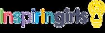 inspiring-girls-logo.png