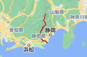 大井川の図.png