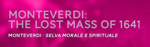 monteverdi-thelostmassof1641_edited.jpg