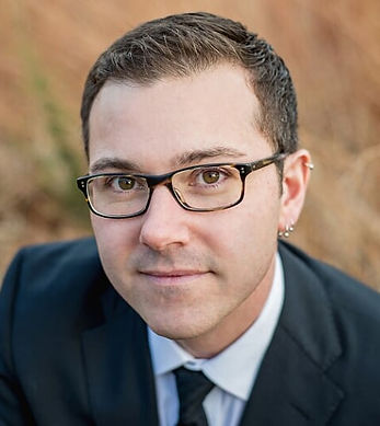 Adam Pearl headshot.jpg