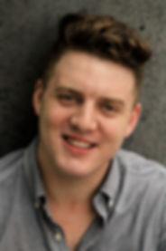 MichaelJones_Headshot.jpg