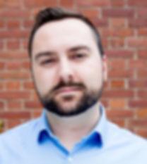Edward Vogel headshot 2018.jpg