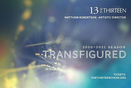 Transfigured.JPG